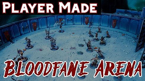 bloodfane art.jpg