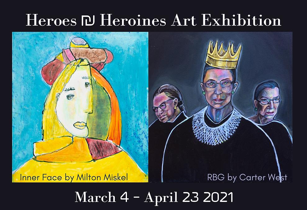 Heroes & Heroines Art Exhibition .png