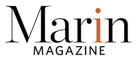 Marin-Magazine.jpg