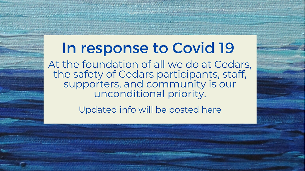 cedars finalfor covid 19 page .png