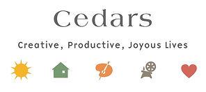 Cedars Final logo real.jpg