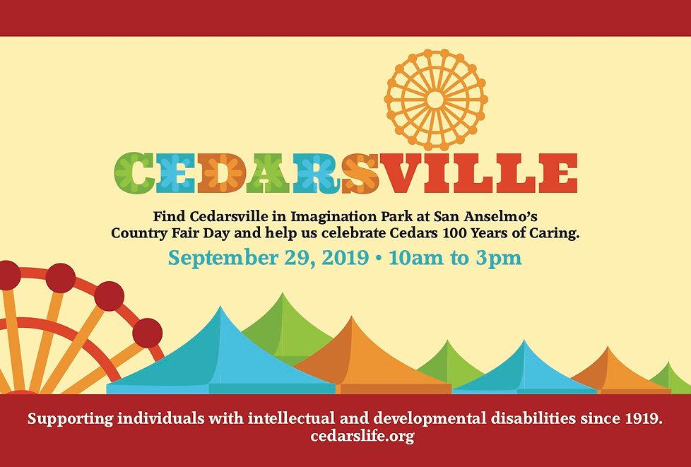 2019 CedarsvillePC frnt copy jpeg.jpg