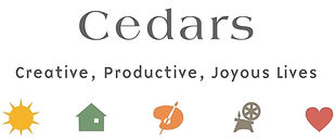 Cedars Logo Use This.jpg