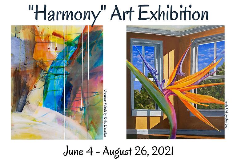 _Harmony Art Exhibition  (9).png