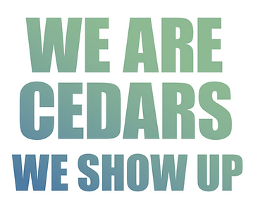 we are cedars - centered.png