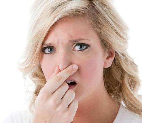 girl nose.jpg