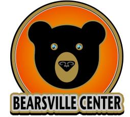 Bearsville Center