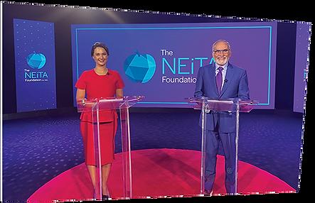 NEiTA Awards 2021