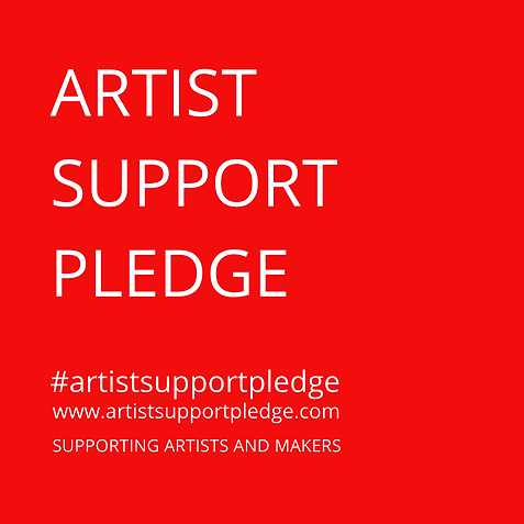 artist support pledge 2.png