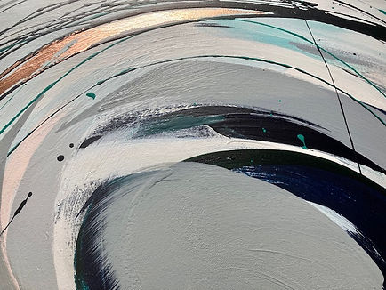 new one detail copper 2.jpg