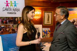 IMG_2842Santa Maria Foundation