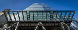 Leadenhall Building - London
