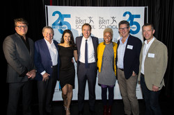 BRIT Vision Day