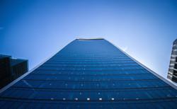 Walkie Talkie Building - London