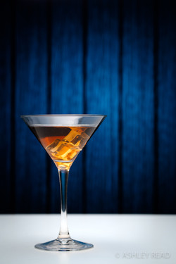 Drink & Brand Photography