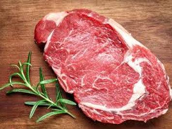 10 forniture di Carne Grassfed da 10 Kg compresa spedizione