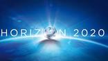 Horizon2020 Grassfed Italia