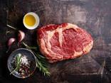 Attitudini al consumo e non consumo di carne della popolazione Lombarda: disponibilità a pagare per