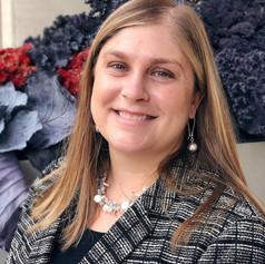 Danielle Schumacher