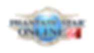 logo_pso2.png