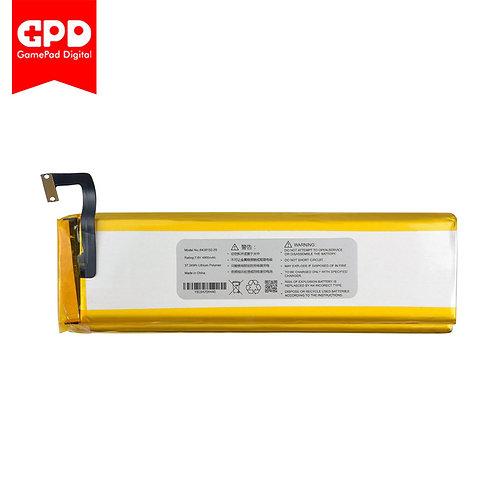 GPD WIN2専用メンテナンスパーツ 内蔵バッテリー