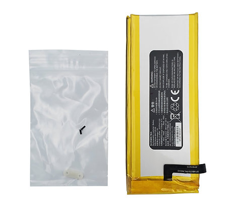 GPD MicroPC純正交換用バッテリー