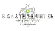 mosterhunterworld_0208_1.png