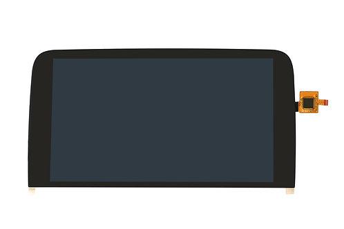 GPDWIN2メンテナンスパーツ 純正交換用液晶LCD