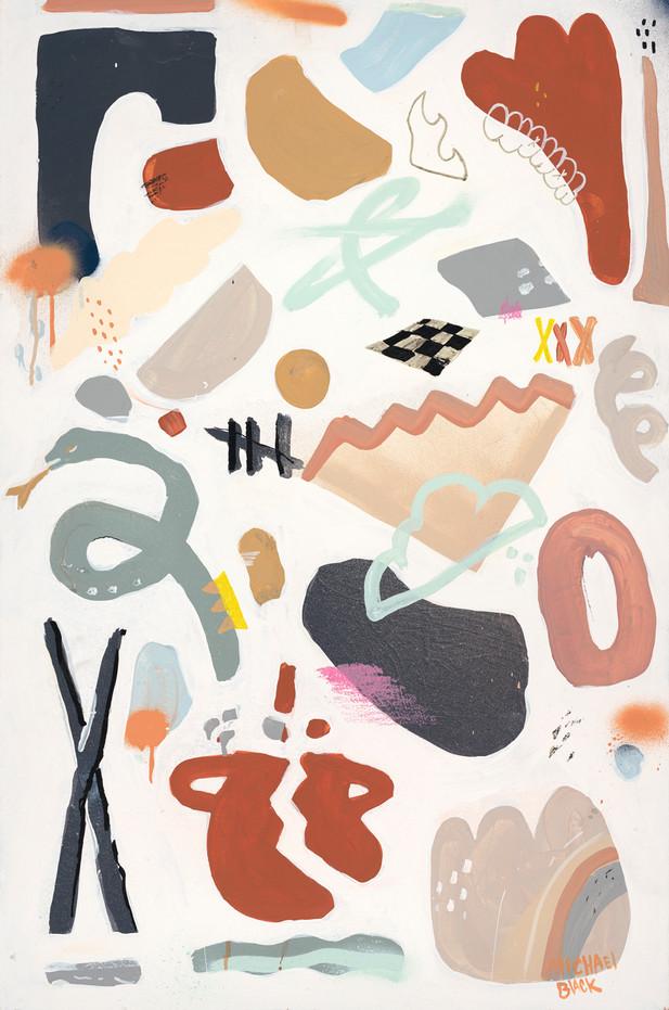 Print design .jpg