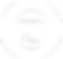 NPEIV Logo White Vector.png