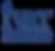 IVAT_Logo_DkBlue_TransparentBG.png