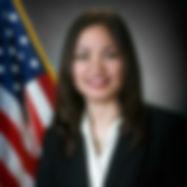 Alicia Limtiaco.jpg