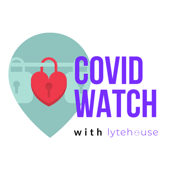 Covid Watch (1).png