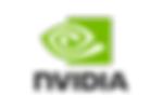 Nvidia-Logo.wine.png
