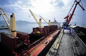 Нужен ли Владивостоку новый угольный терминал?