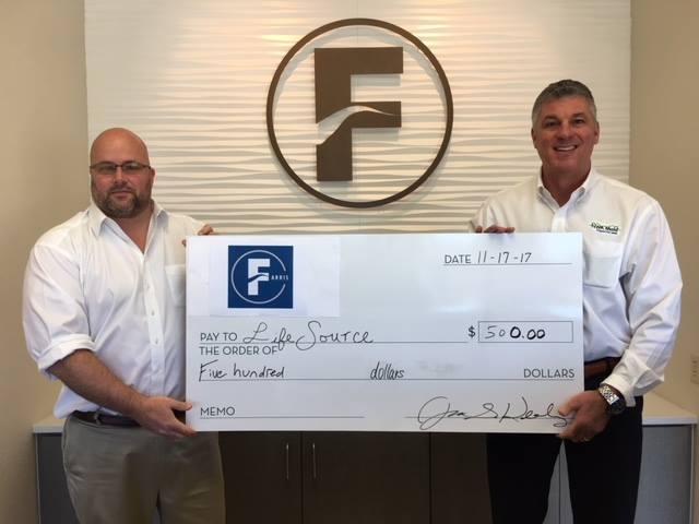 Farris Insurance Agency