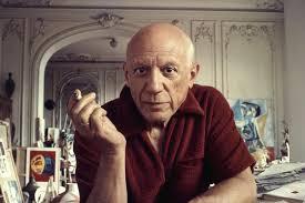 Пикассо 2 .jpeg