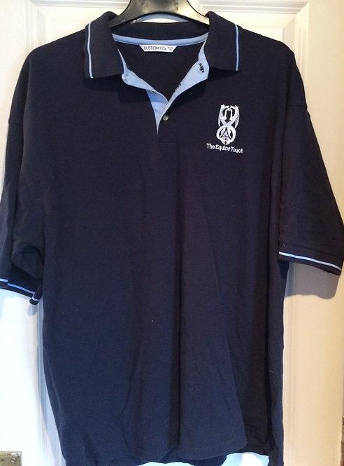 Kustom Kit Two Tone T-Shirt