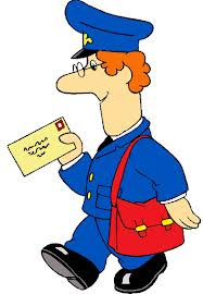 Courier - Insured £50 - Fully Tracked