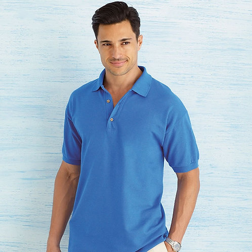 Gildan Mens Polo - GD38