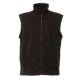 Regattta Haber Bodywarmer Fleece - Ladies