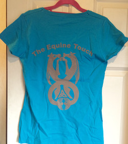Fruit Of The Loom Lady T