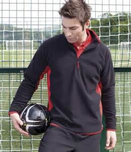 Finden Hales 1/4 Zip 2, Tone Fleece - Mens LV560