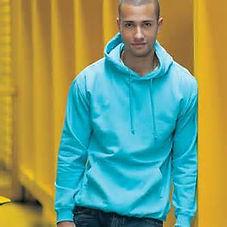 jh001 college hoodie.jpg