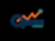 Qnum - Logo.png