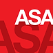 Logo ASA2019.png