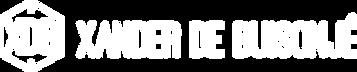 Logo Xander.png