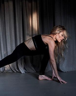 Shemoves Yoga.jpg