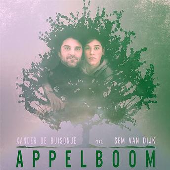 Appelboom Cover 3000X3000.jpg