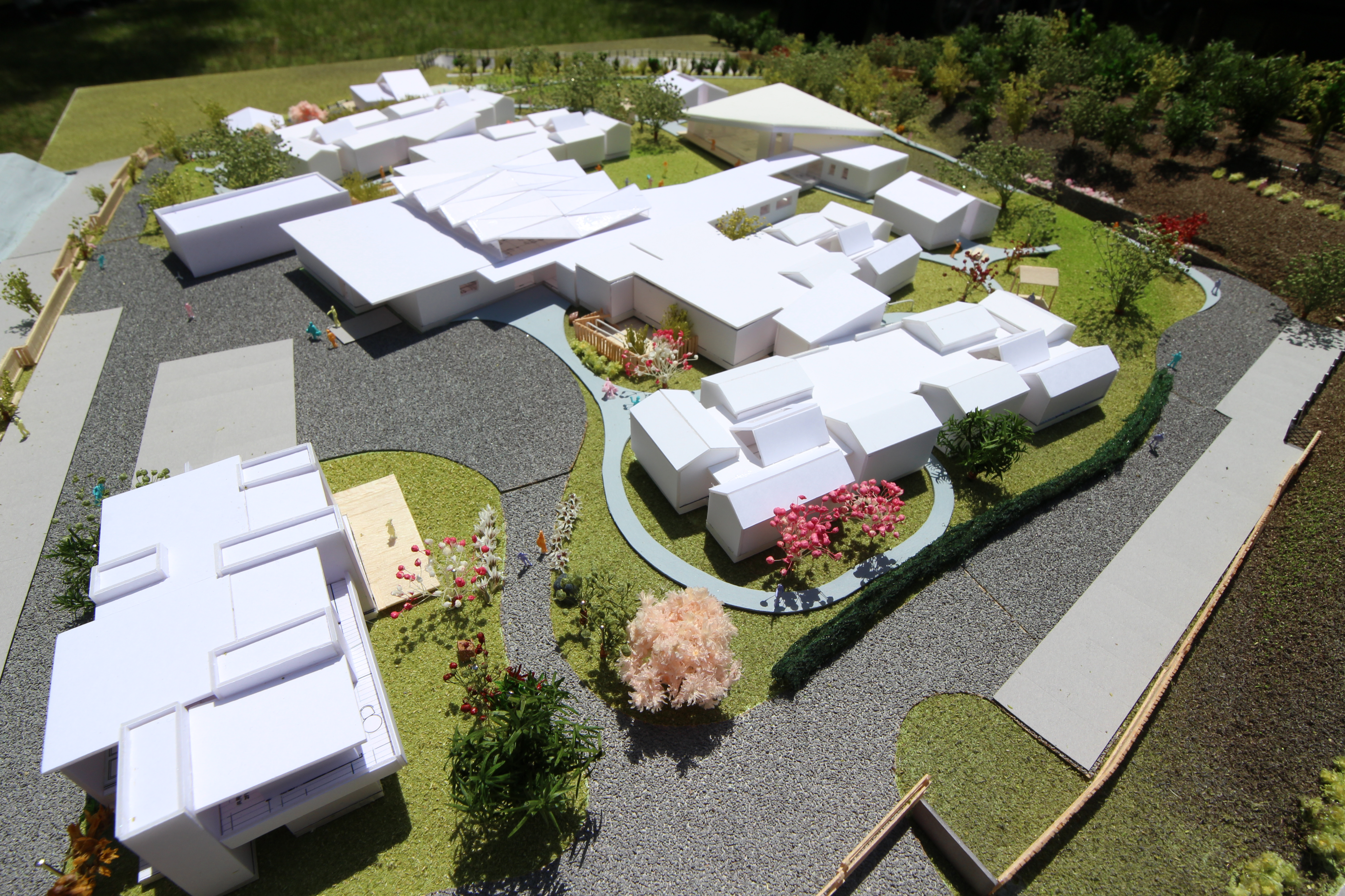 Mt.Fuji Design House